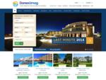 Danex Umag Počitnice na Hrvaškem 2015. Rezerviraj online Hotele, Apartmaje, Bungalove, Vile in K