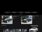 HS Automóveis - Carros Usados, Carros Baratos, Stands Vila Nova de Gaia