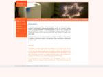 HS-gradnja. si - ProKonceptov energijsko varčen gradbeni sistem