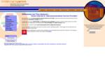 www. titan networks. de Webhosting Domainservice Dialin TDSL SDSL für IPv4 und IPv6 IP Dienste sowie ...