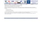 HS - Dienstleistungen PrintOut Service Verkauf - Johann Schlecht
