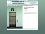 HSAB toivottaa Teidät tervetulleeksi kotisivuilleen | HSAB. fiHSAB. fi