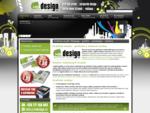 HSdesign grafické studio Jemnice