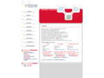 Хостинг HServer - качественный хостинг и регистрация доменов. Надежный хостинг php, mysql. Быстры