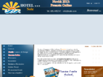 Hotel Montesilvano Alberghi Montesilvano Hotel Pescara Alberghi Abruzzo - Hotel Sole a Montesilvano