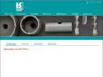 HSS Tools GmbH