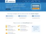 UnlockWizard. nl - Simlock vrij maken Unlocken van mobiele telefoons