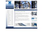 HTC Franke, Cuscinetti, Guide lineari, ralle, sistemi lineari, slimbearing, ralla di rotazione