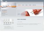 Hublitz Elektro - Elektroinstallation, Wohnungsinstallation, Gewerbe und Industrie Installation un