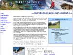Skihütte, Wanderhütte, Almhütte mieten in Österreich, Urlaub, Ferienhaus, Skigebiet, Lastminute