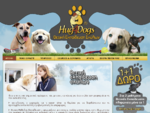 Hug4Dogs, Θετική Εκπαίδευση Σκύλων, Positive Dog Training, Εκπαιδευτές, Κουτάβι, Υπακοή, ...