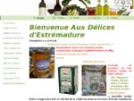 Huile d39;olive vierge extra française et espagnole, meilleures huiles de France et d39;