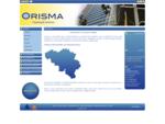 schoonmaakbedrijf schoonmaakwerk schoonmaakbedrijven regio antwerpen brussel | Orisma