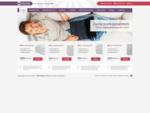 HUKK. pl hosting pod seo, seo hosting, domeny