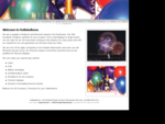 Balloons for All Occasions, Fireworks for your Celebrations - Hullaballoons
