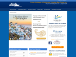 Cruise Holidays of Etobicoke | Best Cruise Rates and Deals