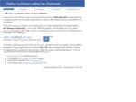 Hummer España - H1, H2, H3, 4x4 y limusina