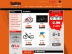 Hummerbikes - ηλεκτρικα ποδηλατα, ηλεκτρικο ποδηλατο, ποδηλατα, ποδηλατο, κιτ μεταροπης, κιτ, kit, ...