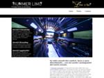 Hummer Limo | Noleggio Hummer Limousine | Napoli | Roma