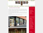 Súkromné etnografické múzeum HUMNO, Košice, Slovensko