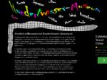 Hundertwasser-Museum - Museen, Ausstellungen, Werke von Friedensreich Hundertwasser