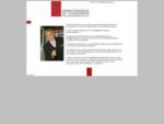 Anwaltskanzlei Dr. Andreas Hunsdorfer : Freilassing : Salzburg : Berchtesgadener Land