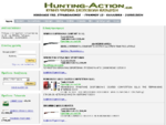 Hunting-Action. gr Κυνήγι, Ψάρεμα, Κατάδυση, Σκοποβολή