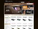 52 Rabatt auf Oakley brillen schweiz, portofrei bestellen!