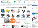 Office Supplies, Stationery, Office Equipment Ireland