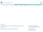 Etusivu | HUS-KIINTEISTÖT OY