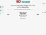 MLT Consult 8700 Horsens