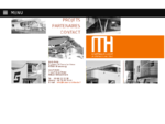 Matthieu Husser architecte alsace