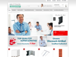 Bürobedarf Huttner Würzburg
