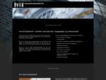 Hviid Entrepriseret A/S - advokat til byggesager, entrepriseret, byggeri