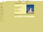 HWV (Historische Vereinigung Wynental)