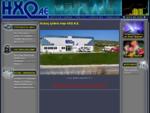 Καλώς ήλθατε στην ΗΧΩ Α. Ε. - ΗΧΩ ΑΕ - Συστήματα Φωτισμού - Συστήματα Ηχου - Βεγγαλικά - Εξέδρες (