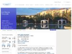 Ξενοδοχείο Θεσσαλονίκη- Hyatt Regency Θεσσαλονίκη