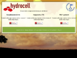 Hydrocell -Harjalämmönsiirrin, hajautettu LTO ja PILP -patterit