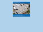 Hydrostop - lavorazioni, vendita, conto terzi, ottone, articoli termoidraulici, stampato, ...
