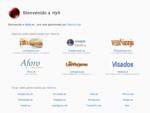 Hyh. es, una web gestionada por Geonis. Bienvenido a Hyh