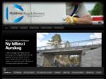 Tømrer-snekker-murer-flislegger-maler-Fredrikstad-Sarpsborg-Østfold