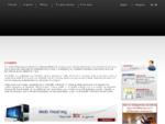 Κατασκευη ιστοσελιδων | Διαφημισεις AdWords | SEO | HyperOn