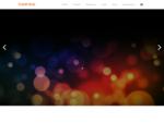 Web Design - Hypersys