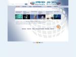 היפר-טק מערכות Hyper-Tech Systems