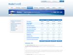 Windows VPS | Hyper VPS - StudioCoast