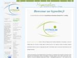 Découverte de l'hypnose à Limoges