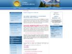 Hypnose médicale| Médecins hypnothérapeutes