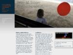Paartherapie Rauchfrei Hypnosetherapie Hypnose Sexualtherapie | Peter M. Stöger