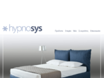 Hypnosys