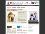 Specialist Clinical Hypnotherapy in Poulton Le Fylde Blackpool   Paul Farquhar
